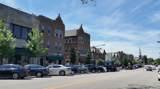 2090 Touhy Avenue - Photo 39