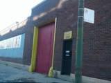 4259 Western Boulevard - Photo 3