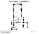 603 Summit Street - Photo 41