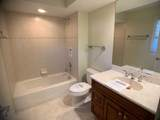 21593 Morning Dove Court - Photo 8