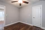 9332 Eberhart Avenue - Photo 15