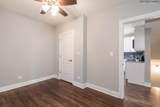 9332 Eberhart Avenue - Photo 18