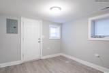 9332 Eberhart Avenue - Photo 28