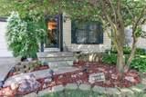 1313 Bancroft Drive - Photo 2