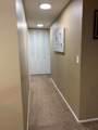 5506 Lincoln Avenue - Photo 14