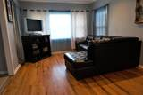 2201 119th Place - Photo 2