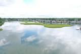 13133 Lake Mary Drive - Photo 2
