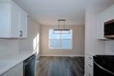 20645 Frankfort Square Road - Photo 13