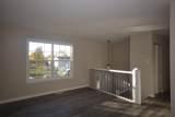 20645 Frankfort Square Road - Photo 8