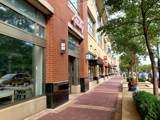 807 Davis Street - Photo 13