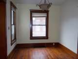 907 7th Avenue - Photo 7