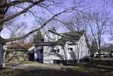 364 Elm Street - Photo 6