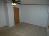 22463 Remington Drive - Photo 17