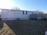22463 Remington Drive - Photo 2