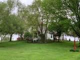 5920 Mcgregor Road - Photo 2