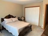 17633 Coronado Drive - Photo 43