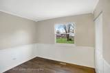 973 Mosby Court - Photo 14