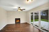 973 Mosby Court - Photo 8