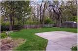 625 Old Oak Circle - Photo 3