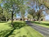 2604 Cox Road - Photo 2