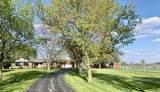 2604 Cox Road - Photo 8