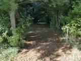 2582B Homer Lake Road - Photo 18