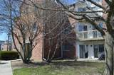 1375 Cunat Court - Photo 1