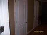 10922 Wentworth Avenue - Photo 9