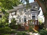1133 Forest Avenue - Photo 32