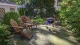 1133 Forest Avenue - Photo 33