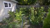 1133 Forest Avenue - Photo 34