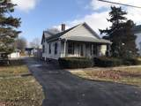 210 Adams Street - Photo 1