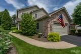 808 Villa Drive - Photo 1