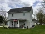 114 Willard Street - Photo 1