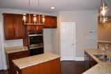 24306 Cedar Creek Lane - Photo 11