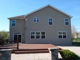 24306 Cedar Creek Lane - Photo 2
