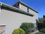 24306 Cedar Creek Lane - Photo 3