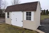 24306 Cedar Creek Lane - Photo 8