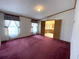 25730 Pinehurst Drive - Photo 8