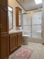 25730 Pinehurst Drive - Photo 9