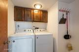 7730 Dempster Street - Photo 23
