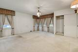 555 Woodland Avenue - Photo 14
