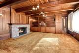 555 Woodland Avenue - Photo 9