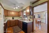 164 Wagner Road - Photo 4