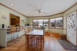 164 Wagner Road - Photo 5