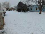 224 Meadowlark Circle - Photo 16