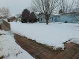 224 Meadowlark Circle - Photo 18