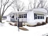 248 Bayview Road - Photo 1