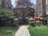 30 6th Avenue - Photo 1