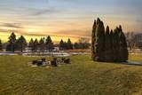6240 Pine Tree Drive - Photo 54